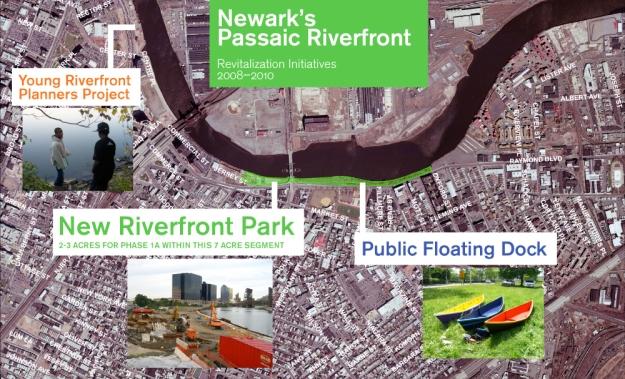 riverfrontinitiatives3