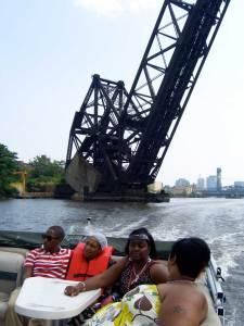 upbridge