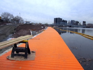 OrangeBoardwalk2