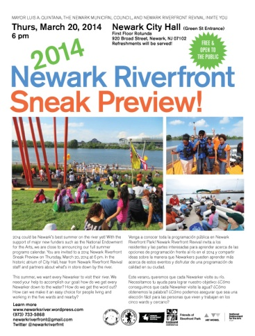 2014RiverfrontPreview