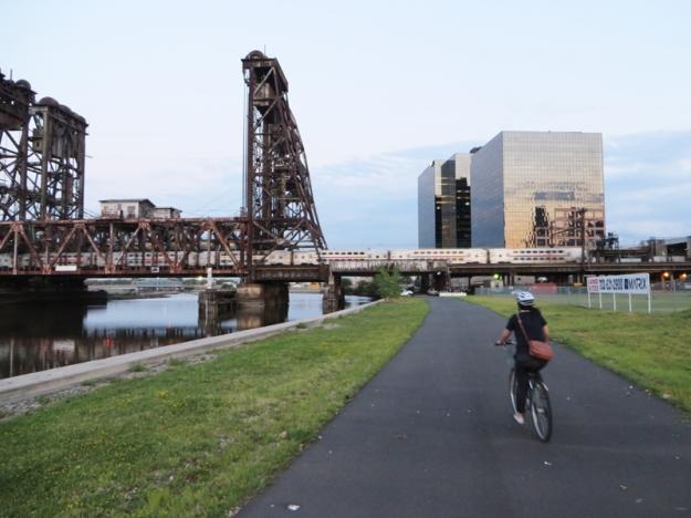 DowntownRiverfrontTrail
