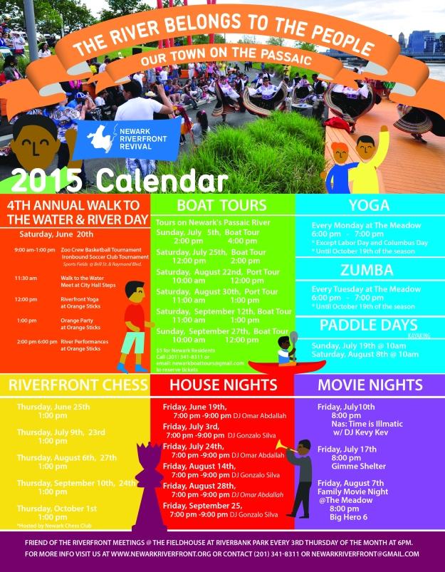 Calendar ConceptsV285Final