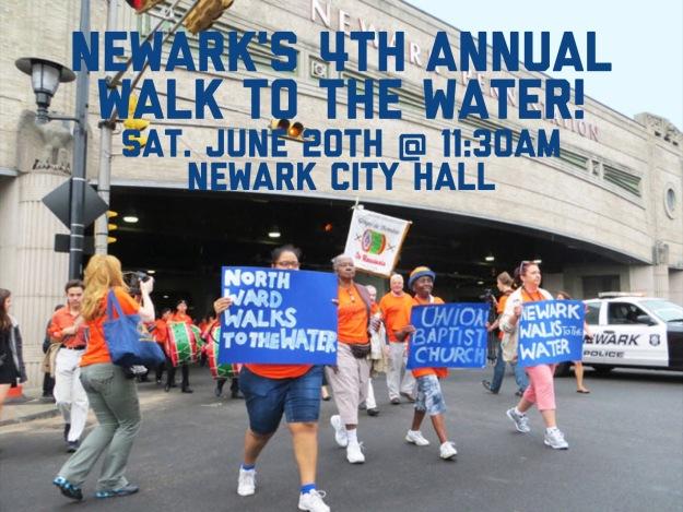 Newark WttW 2015