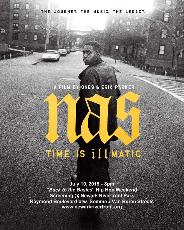 Nas_Time_is_Illmatic_HHWKND
