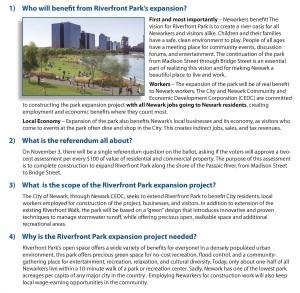 FAQ p 1