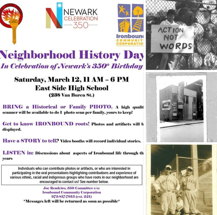 NeighborhoodHistoryDay