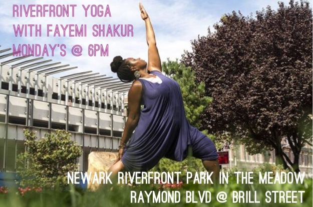 Riverfront Yoga 2016.JPG