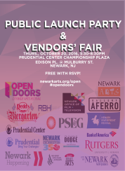 opendoorspubliclaunchparty_flyer-01
